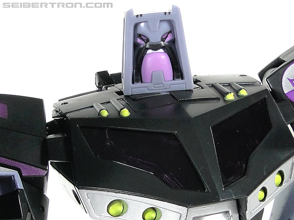 Transformers Convention & Club Exclusives The Motormaster (Image #101 of 151)
