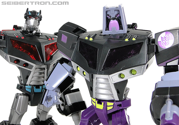 Transformers Convention & Club Exclusives The Motormaster (Image #137 of 151)