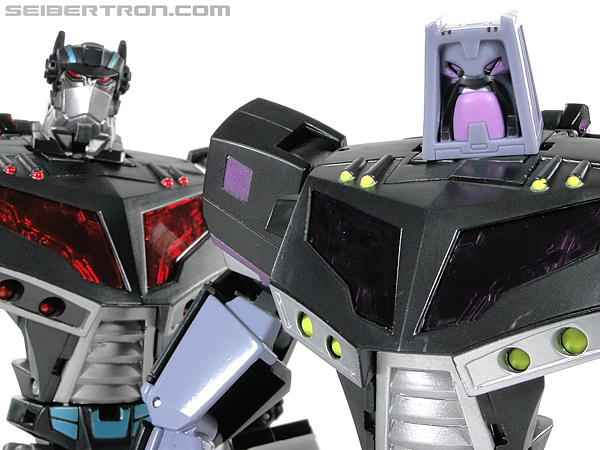 Transformers Convention & Club Exclusives The Motormaster (Image #138 of 151)