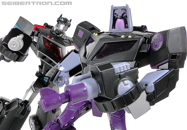 Transformers Convention & Club Exclusives The Motormaster (Image #144 of 151)