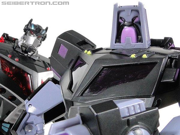 Transformers Convention & Club Exclusives The Motormaster (Image #145 of 151)