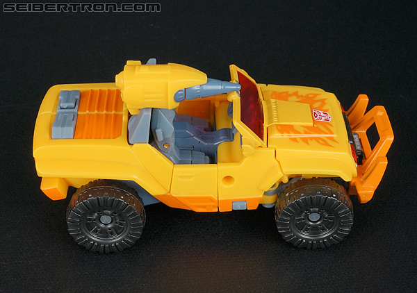 Transformers Convention & Club Exclusives Turbomaster (Image #14 of 150)