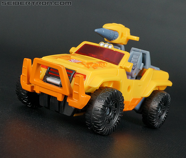 Transformers Convention & Club Exclusives Turbomaster (Image #20 of 150)