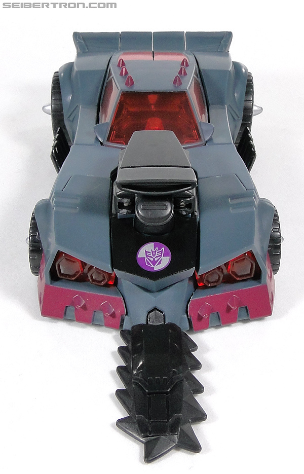 Transformers Convention & Club Exclusives Wildrider (Image #3 of 119)