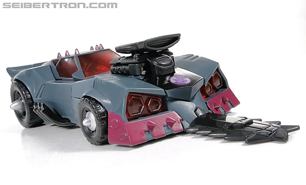 Transformers Convention & Club Exclusives Wildrider (Image #6 of 119)
