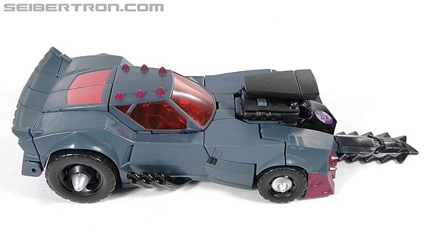 Transformers Convention & Club Exclusives Wildrider (Image #7 of 119)