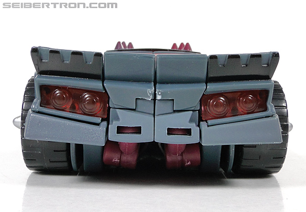 Transformers Convention & Club Exclusives Wildrider (Image #9 of 119)