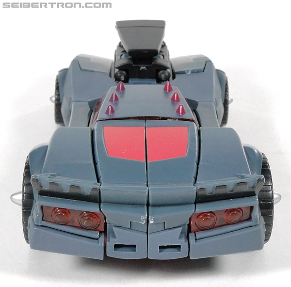 Transformers Convention & Club Exclusives Wildrider (Image #10 of 119)