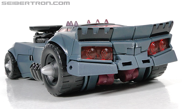 Transformers Convention & Club Exclusives Wildrider (Image #11 of 119)