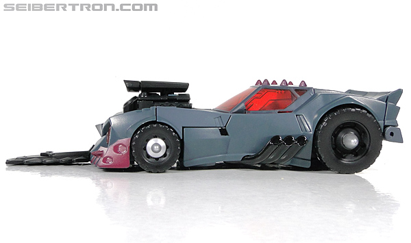 Transformers Convention & Club Exclusives Wildrider (Image #12 of 119)