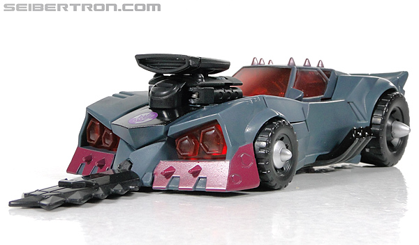 Transformers Convention & Club Exclusives Wildrider (Image #13 of 119)
