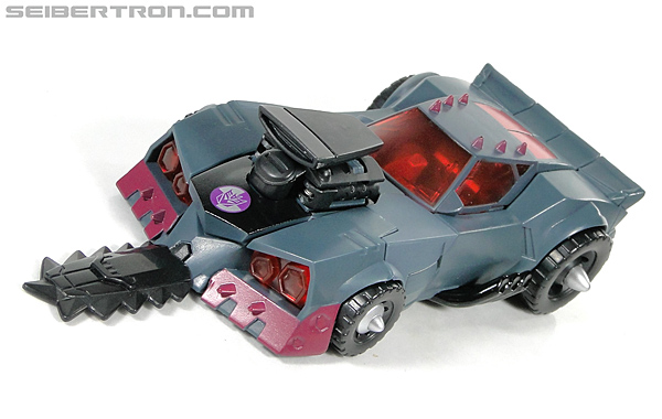 Transformers Convention & Club Exclusives Wildrider (Image #14 of 119)