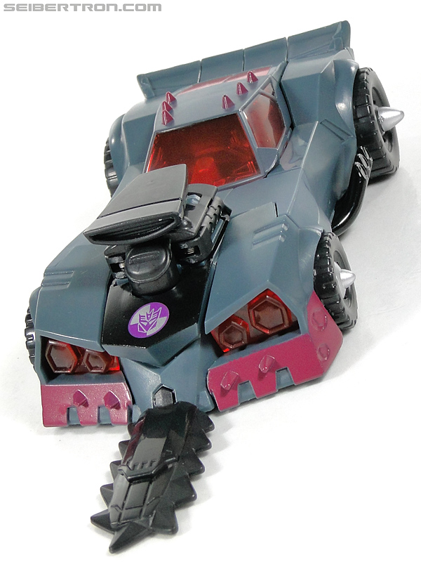 Transformers Convention & Club Exclusives Wildrider (Image #15 of 119)