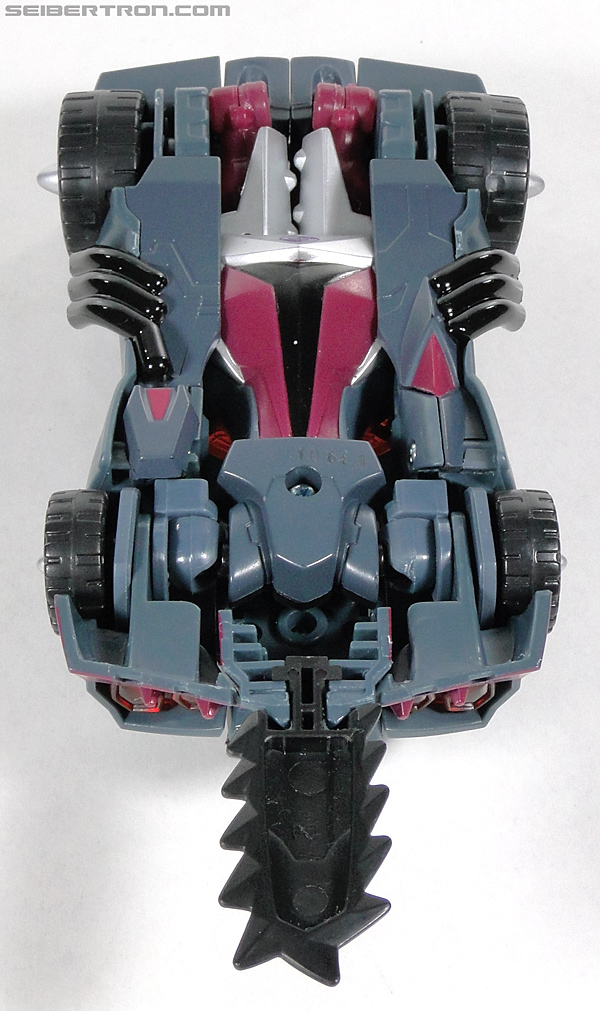 Transformers Convention & Club Exclusives Wildrider (Image #16 of 119)