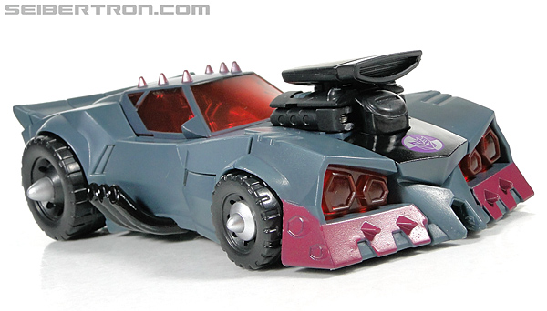 Transformers Convention & Club Exclusives Wildrider (Image #20 of 119)