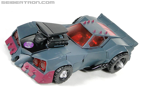 Transformers Convention & Club Exclusives Wildrider (Image #22 of 119)