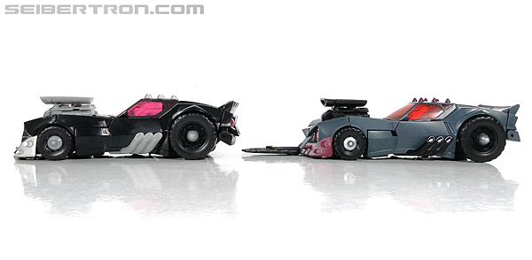Transformers Convention & Club Exclusives Wildrider (Image #40 of 119)
