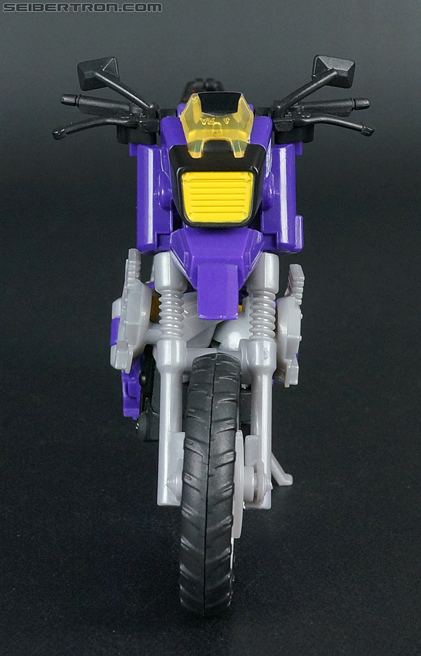 Transformers Convention & Club Exclusives Wreck-Gar (Image #4 of 176)