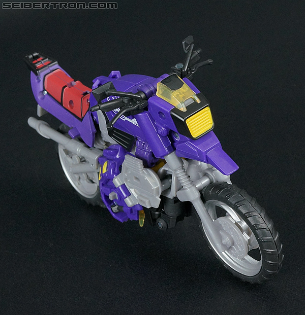Transformers Convention & Club Exclusives Wreck-Gar (Image #6 of 176)