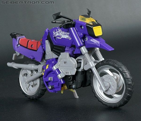 Transformers Convention & Club Exclusives Wreck-Gar (Image #8 of 176)