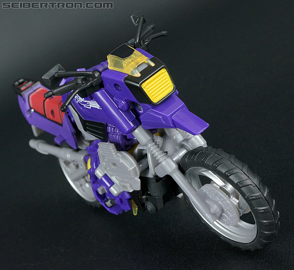 Transformers Convention & Club Exclusives Wreck-Gar (Image #9 of 176)