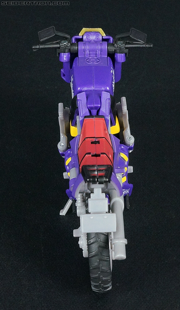 Transformers Convention & Club Exclusives Wreck-Gar (Image #12 of 176)