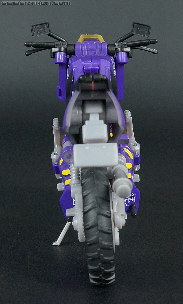 Transformers Convention & Club Exclusives Wreck-Gar (Image #13 of 176)