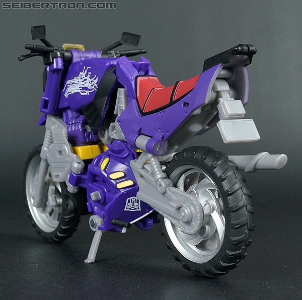 Transformers Convention & Club Exclusives Wreck-Gar (Image #19 of 176)