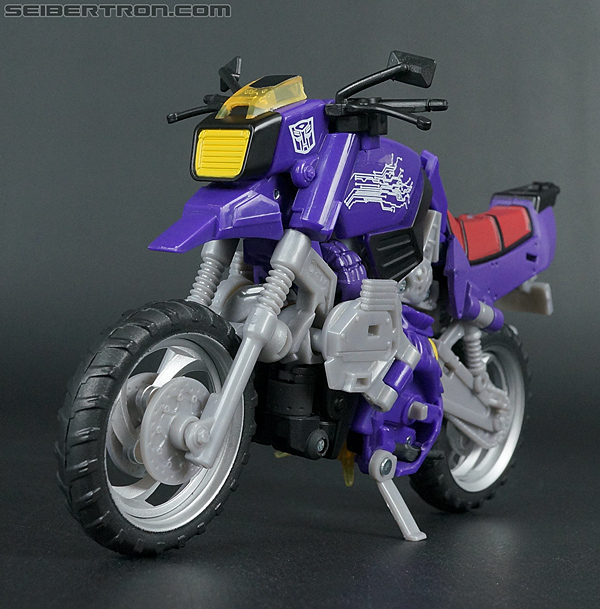 Transformers Convention & Club Exclusives Wreck-Gar (Image #21 of 176)