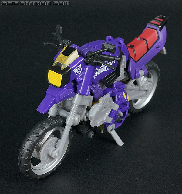 Transformers Convention & Club Exclusives Wreck-Gar (Image #22 of 176)