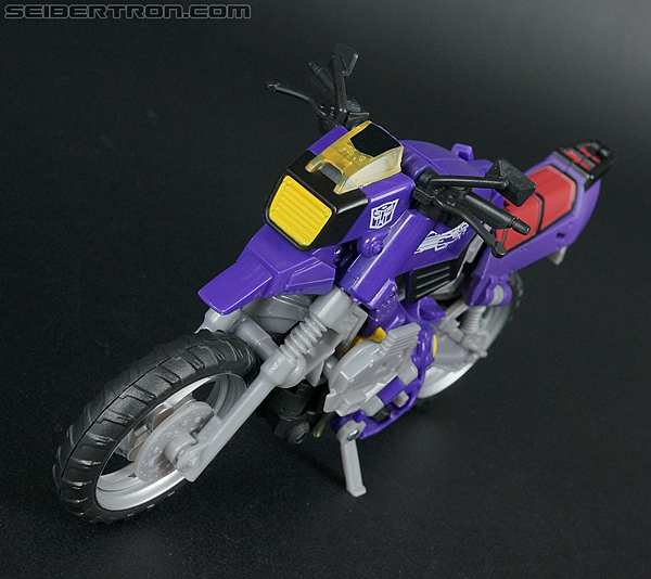 Transformers Convention & Club Exclusives Wreck-Gar (Image #23 of 176)