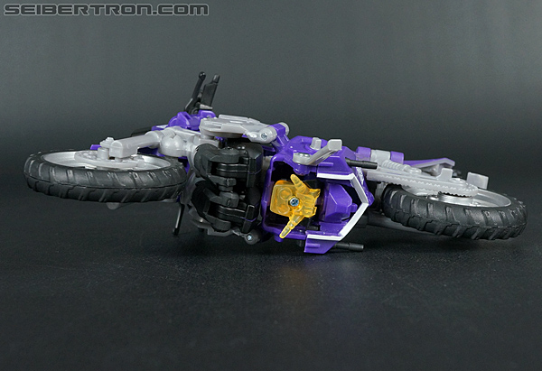 Transformers Convention & Club Exclusives Wreck-Gar (Image #24 of 176)