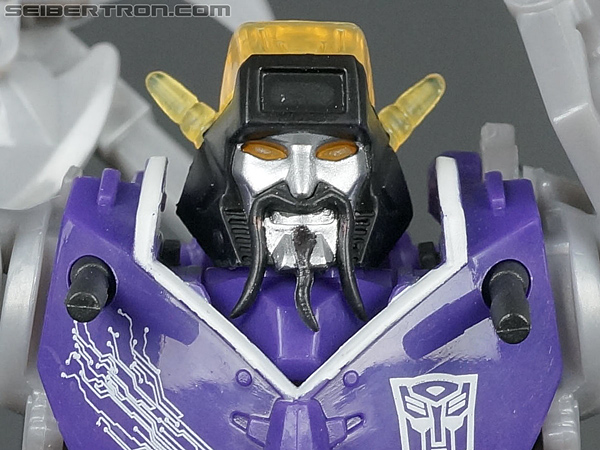 Transformers Convention & Club Exclusives Wreck-Gar (Image #58 of 176)