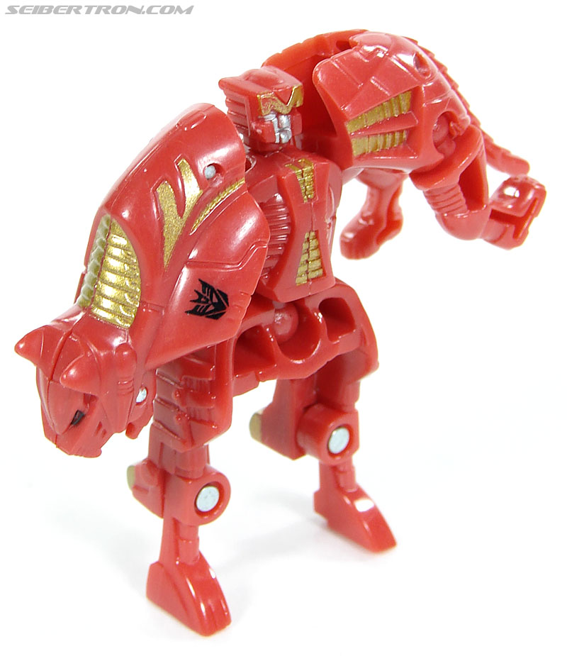 Transformers Convention & Club Exclusives Rampage (Image #38 of 58)