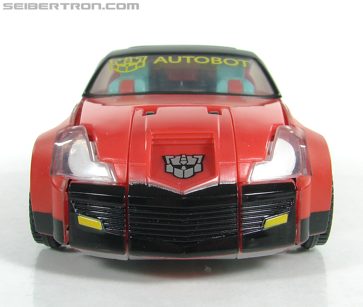 Transformers Convention & Club Exclusives Rapido (Image #14 of 165)