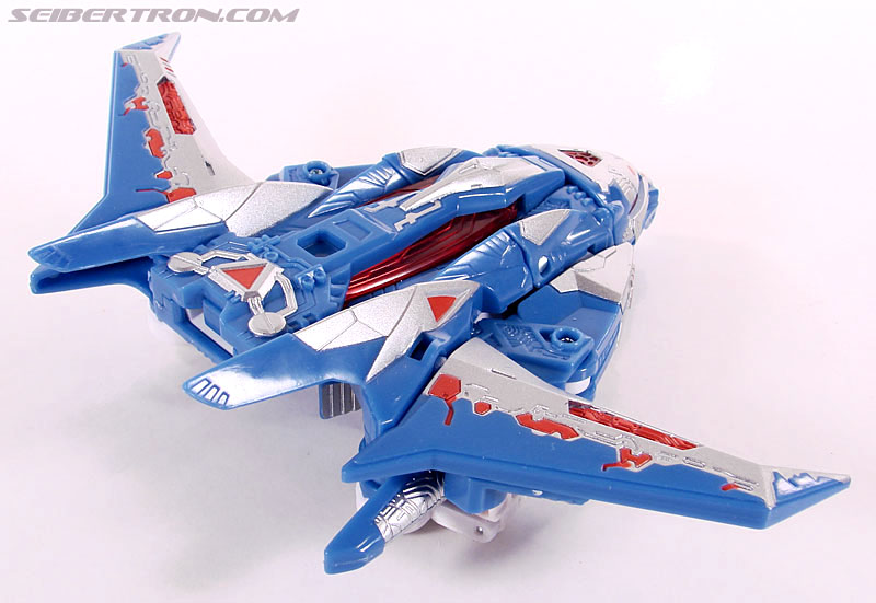 Transformers Convention & Club Exclusives Scourge (Image #9 of 128)