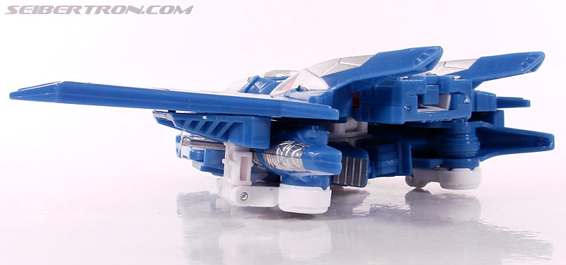 Transformers Convention & Club Exclusives Scourge (Image #12 of 128)