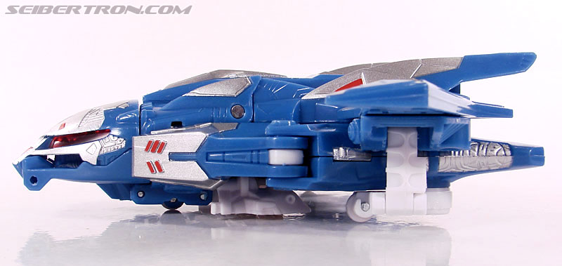 Transformers Convention & Club Exclusives Scourge (Image #13 of 128)