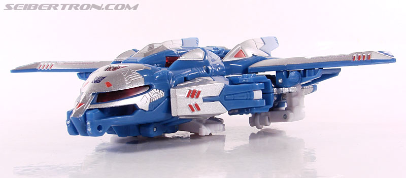 Transformers Convention & Club Exclusives Scourge (Image #14 of 128)