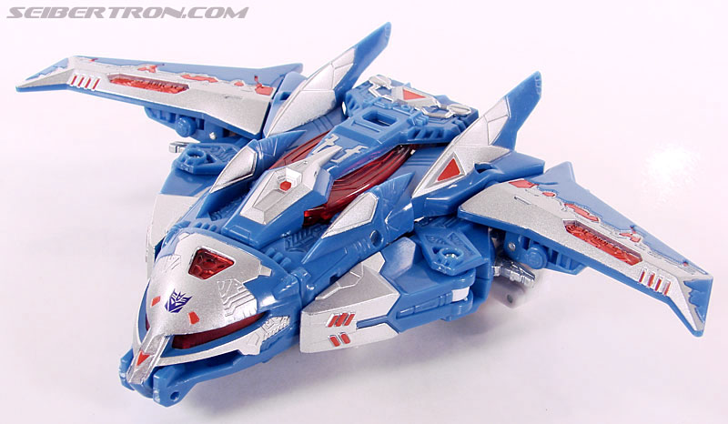 Transformers Convention & Club Exclusives Scourge (Image #15 of 128)