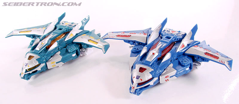 Transformers Convention & Club Exclusives Scourge (Image #18 of 128)