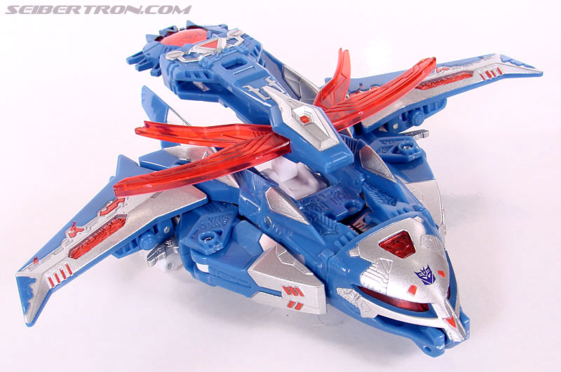 Transformers Convention & Club Exclusives Scourge (Image #24 of 128)