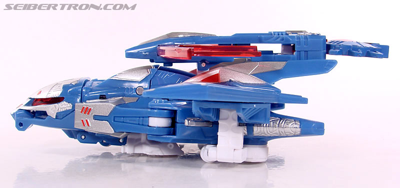 Transformers Convention & Club Exclusives Scourge (Image #29 of 128)