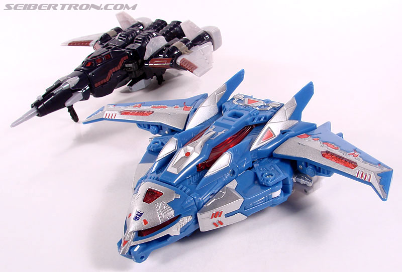 Transformers Convention & Club Exclusives Scourge (Image #41 of 128)