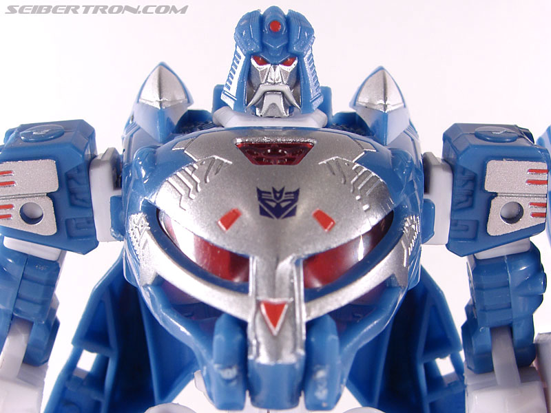 Transformers Convention & Club Exclusives Scourge (Image #52 of 128)