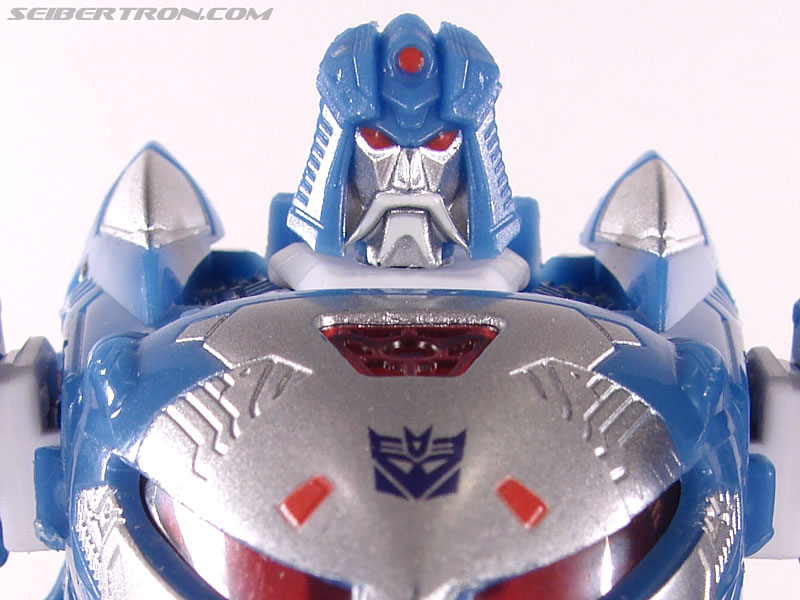 Transformers Convention & Club Exclusives Scourge (Image #53 of 128)