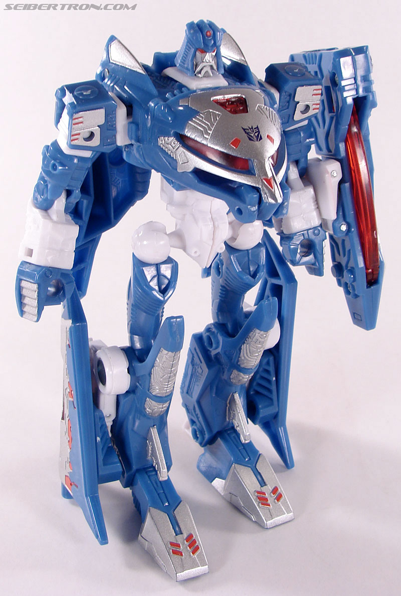 Transformers Convention & Club Exclusives Scourge (Image #55 of 128)