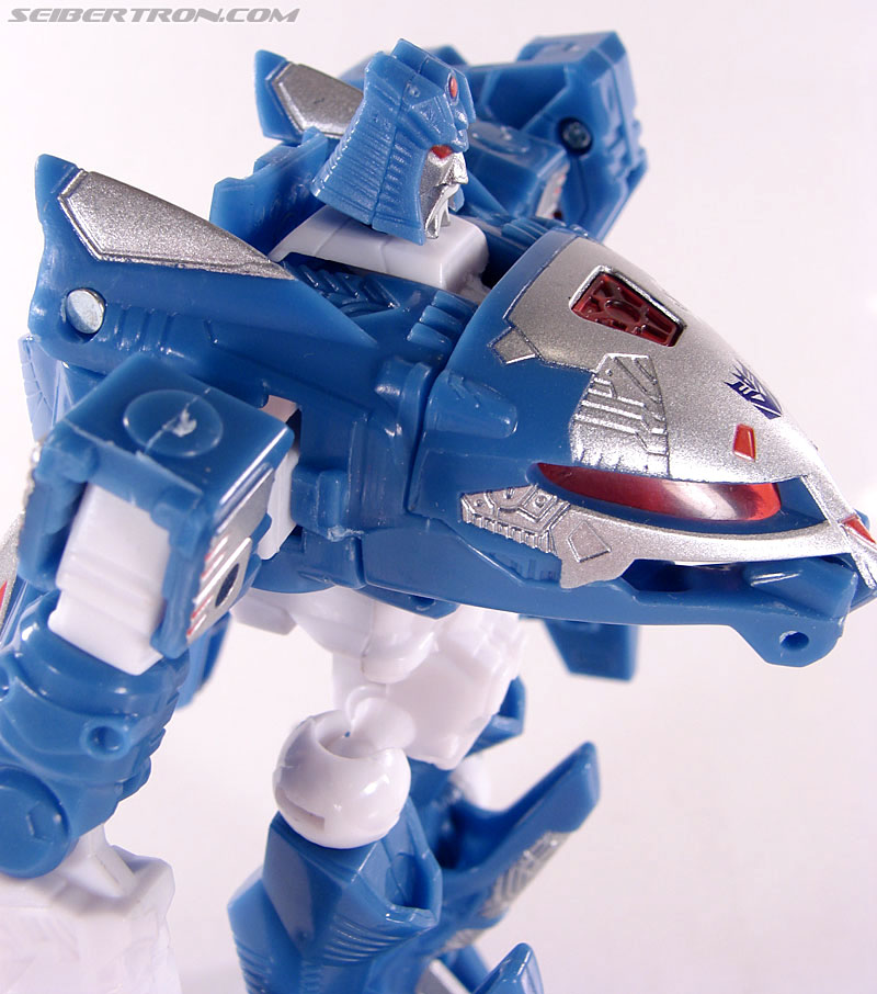 Transformers Convention & Club Exclusives Scourge (Image #57 of 128)