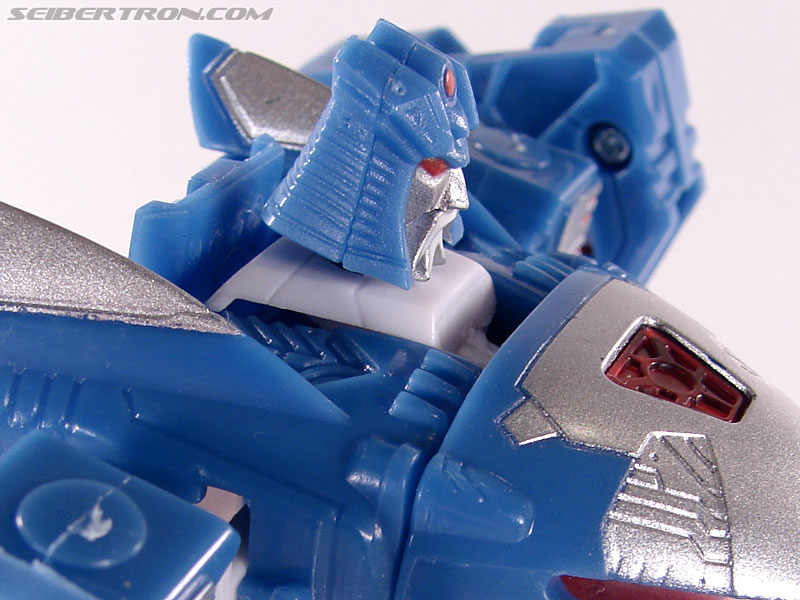 Transformers Convention & Club Exclusives Scourge (Image #58 of 128)