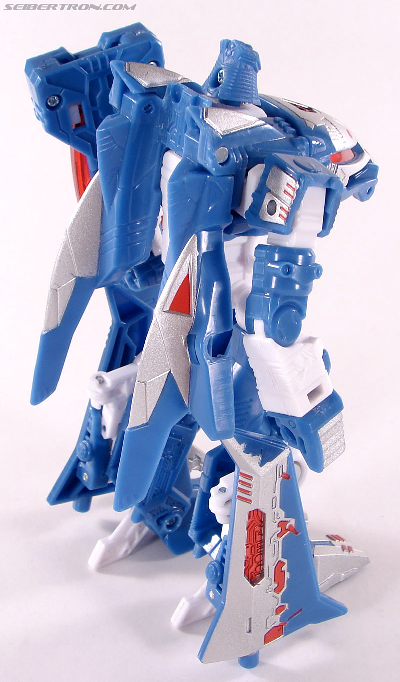 Transformers Convention & Club Exclusives Scourge (Image #59 of 128)